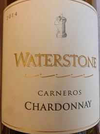 WaterstoneChard2014